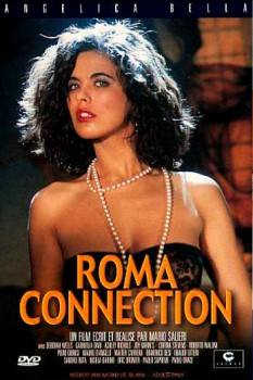 Roma Connection (1991)