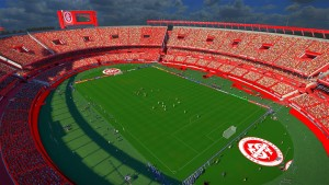 Download Beira Rio PES 2014 by Estarlen Silva