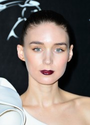 Rooney Mara - Oxfam Charity Gala 10th Dubai Film Festival 12/11/13