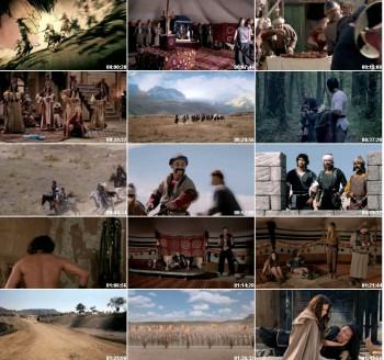 2462c2295074429 Karaoğlan (2013) Film indir