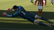PES 2014 Glove Pack vol. 2 by sunbast