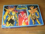 [Dossier] Les Boards Game Saint Seiya - Page 3 7aa2d8295201657