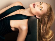 Claire Danes : Hot Wallpapers x 4