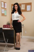 Veronica Avluv - Naughty Office (9/30/13) x32