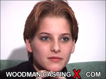 sex s tchyni prvni casting