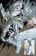 Cataclysm - Ultimate Comics X-Men #2