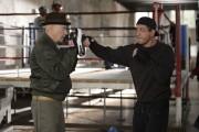 Забойный реванш / Grudge Match (Сильвестр Сталлоне, Роберт Де Ниро, 2013)  2516d0296437771