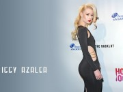 Iggy Azalea : Very Hot Wallpapers x 31