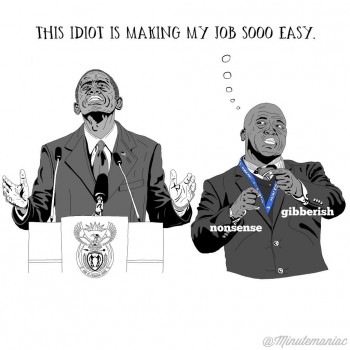 Funny Political Pix - Page 8 6ee837296675841