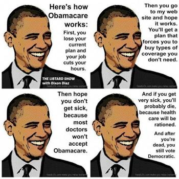 Funny Political Pix - Page 8 B3c044296675838
