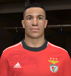 Get Rodrigo Face By Ninja