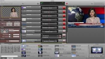 BoinxTV 1.9.5
