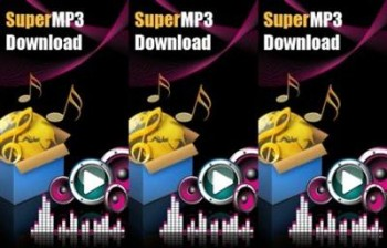 Super MP3 Download 4.9.5.6
