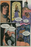 Marvel Frontier Comics Unlimited