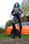 http://thumbnails112.imagebam.com/29732/086844297314335.jpg