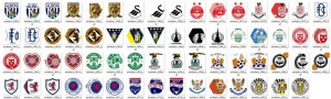 Download PES 2014 Emblems Pack by ianscott42
