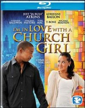 Im In Love With A Church Girl 2013 LiMiTED BluRay 720p x264 - GECKOS :March/01/2014