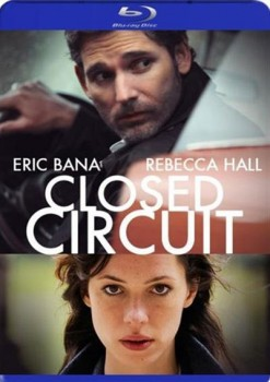Closed Circuit 2013 BDRip XviD - EAGLE