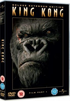 King Kong 2005 DVDRip AC3 XviD-REVTEAM
