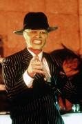 Маска / The Mask (Кэмерон Диаз, Джим Керри, 1994)  1b26e7297609697