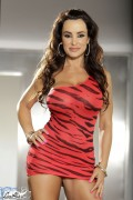 Lisa Ann - Photoshoot (10/7/13) x82
