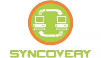Syncovery 6.43 Build 174