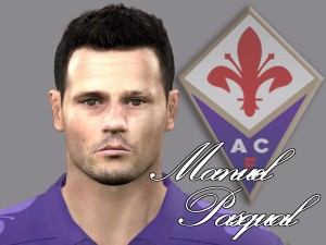 Download Manuel Pasqual Face