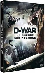 Vos achats DVD, sortie DVD a ne pas manquer ! - Page 5 15c2e9297930614