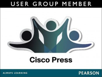 Cisco Press - CCNP BCMSN Video Mentor