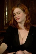 Christina Hendricks Grand Canyon