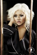 Christina Aguilera - Hottest Pics of 2013 (x180)