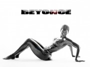Beyonce Knowles : Very Hot Wallpapers x 22