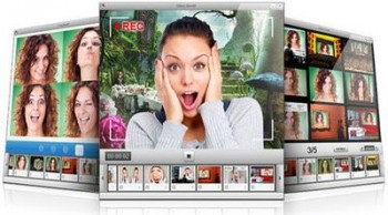 Video Booth Pro 2.5.6.6