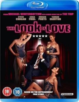 The Look of Love 2013 BRRip XviD-BS5 :January,2,2014