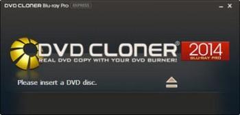 DVD-Cloner Blu-ray Pro 11.10.1302
