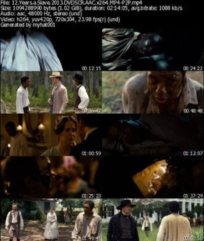 Search Results for: Putlocker Bz 12 Years A Slave