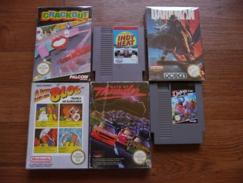 Shiroe's NES and GB collection 548ef2298690135
