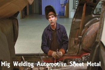 MIG-Welding-Automotive-Sheetmetal mkv