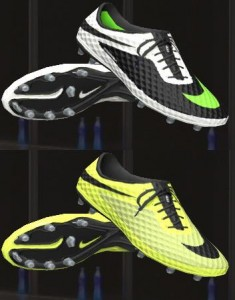 Download Nike Hypervenom For Pes 14