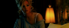 Jennifer Lawrence - quick 8mb movie from American Hustle