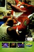 Tigra #01-04 Complete