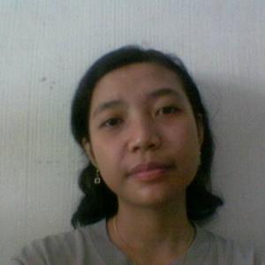Foto Syur