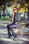 http://thumbnails112.imagebam.com/29978/9096b7299774551.jpg
