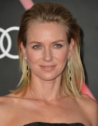 Naomi Watts - Audi Celebrates Golden Globes Weekend in LA 1/9/14
