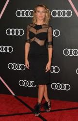Natalie Zea Underwear Natalie Zea - Audi Gol...