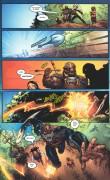 Ninja Boy (1-6 series) Complete