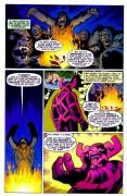 Marvel Monsters - Devil Dinosaur #1