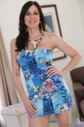 Kendra *** - MILF's Seeking Boys (1/27/13) x121