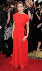 5df8a7300848480 Emma Watson   71st Annual Golden Globe Awards in Beverly Hills 2014