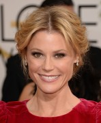 Julie Bowen - 71st Annual Golden Globe Awards 1/12/14